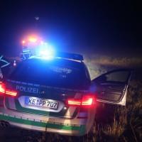 04-10-2015_A7_Berkheim_Dettingen_Pkw-Ueberschlag_Feuerwehr_Poeppel_new-facts-eu010