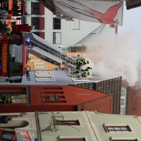 21-10-2015_Memmingen_Zimmerbrand_Theaterplatz_Feuerwehr_Poeppel_new-facts-eu002