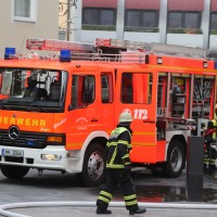 21-10-2015_Memmingen_Zimmerbrand_Theaterplatz_Feuerwehr_Poeppel_new-facts-eu009