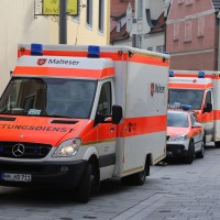 21-10-2015_Memmingen_Zimmerbrand_Theaterplatz_Feuerwehr_Poeppel_new-facts-eu023