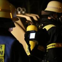 25-10-2015_Memmingen_Container-Brand_Feuerwehr_Poeppel_new-facts-eu0012