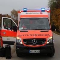 26-10-2015_Neu-Ulm_Illertissen_Jeddesheim_Bahnunfall_Lkw_Regionalbahn_Poeppel_new-facts-eu0024