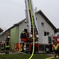27-10-2015_Unterallgaeu_Mindelheim_Apfeltrach_Brand_Wohnhaus_Feuerwehr_Poeppel_new-facts-eu0004