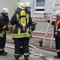 27-10-2015_Unterallgaeu_Mindelheim_Apfeltrach_Brand_Wohnhaus_Feuerwehr_Poeppel_new-facts-eu0006