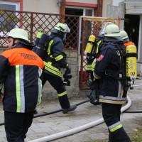 27-10-2015_Unterallgaeu_Mindelheim_Apfeltrach_Brand_Wohnhaus_Feuerwehr_Poeppel_new-facts-eu0012
