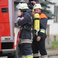 27-10-2015_Unterallgaeu_Mindelheim_Apfeltrach_Brand_Wohnhaus_Feuerwehr_Poeppel_new-facts-eu0017