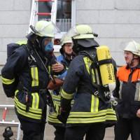 27-10-2015_Unterallgaeu_Mindelheim_Apfeltrach_Brand_Wohnhaus_Feuerwehr_Poeppel_new-facts-eu0019