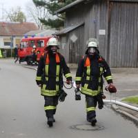 27-10-2015_Unterallgaeu_Mindelheim_Apfeltrach_Brand_Wohnhaus_Feuerwehr_Poeppel_new-facts-eu0020