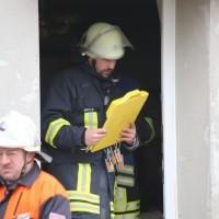 27-10-2015_Unterallgaeu_Mindelheim_Apfeltrach_Brand_Wohnhaus_Feuerwehr_Poeppel_new-facts-eu0023