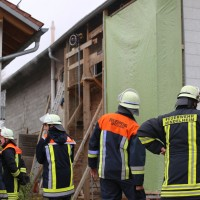 27-10-2015_Unterallgaeu_Mindelheim_Apfeltrach_Brand_Wohnhaus_Feuerwehr_Poeppel_new-facts-eu0030