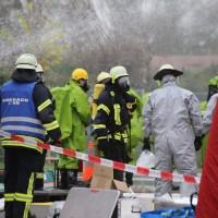 31-10-2015_Biberach_Dettingen-Iller_Chemie_Gefahrgut_Lidl_Feuerwehr_Poeppel_new-facts-eu0006