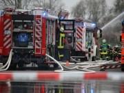 31-10-2015_Biberach_Dettingen-Iller_Chemie_Gefahrgut_Lidl_Feuerwehr_Poeppel_new-facts-eu0026