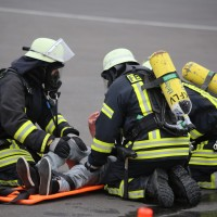 31-10-2015_Biberach_Dettingen-Iller_Chemie_Gefahrgut_Lidl_Feuerwehr_Poeppel_new-facts-eu0042