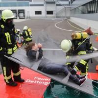 31-10-2015_Biberach_Dettingen-Iller_Chemie_Gefahrgut_Lidl_Feuerwehr_Poeppel_new-facts-eu0047