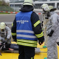 31-10-2015_Biberach_Dettingen-Iller_Chemie_Gefahrgut_Lidl_Feuerwehr_Poeppel_new-facts-eu0067
