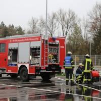 31-10-2015_Biberach_Dettingen-Iller_Chemie_Gefahrgut_Lidl_Feuerwehr_Poeppel_new-facts-eu0089