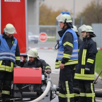 31-10-2015_Biberach_Dettingen-Iller_Chemie_Gefahrgut_Lidl_Feuerwehr_Poeppel_new-facts-eu0096