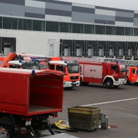 31-10-2015_Biberach_Dettingen-Iller_Chemie_Gefahrgut_Lidl_Feuerwehr_Poeppel_new-facts-eu0097