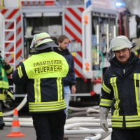 31-10-2015_Biberach_Dettingen-Iller_Chemie_Gefahrgut_Lidl_Feuerwehr_Poeppel_new-facts-eu0098
