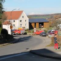 07-11-2015_Biberach_Gutenzell-uebung_Bauernhof-Brand_Feuerwehr_new-facts-eu0019