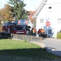 07-11-2015_Biberach_Gutenzell-uebung_Bauernhof-Brand_Feuerwehr_new-facts-eu0023
