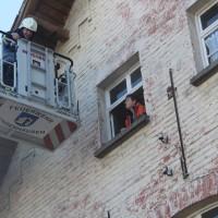 07-11-2015_Biberach_Gutenzell-uebung_Bauernhof-Brand_Feuerwehr_new-facts-eu0031
