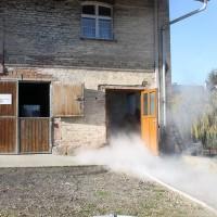 07-11-2015_Biberach_Gutenzell-uebung_Bauernhof-Brand_Feuerwehr_new-facts-eu0032