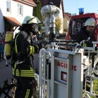 07-11-2015_Biberach_Gutenzell-uebung_Bauernhof-Brand_Feuerwehr_new-facts-eu0039