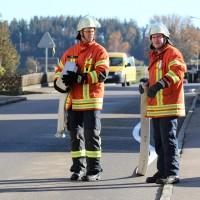 07-11-2015_Biberach_Gutenzell-uebung_Bauernhof-Brand_Feuerwehr_new-facts-eu0060