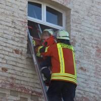 07-11-2015_Biberach_Gutenzell-uebung_Bauernhof-Brand_Feuerwehr_new-facts-eu0062