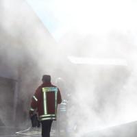 07-11-2015_Biberach_Gutenzell-uebung_Bauernhof-Brand_Feuerwehr_new-facts-eu0064