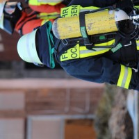 07-11-2015_Biberach_Gutenzell-uebung_Bauernhof-Brand_Feuerwehr_new-facts-eu0068