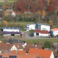 07-11-2015_Biberach_Gutenzell-uebung_Bauernhof-Brand_Feuerwehr_new-facts-eu0080