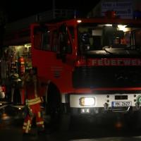 10-11-2015_Unterallgaeu_Bad-Woerishofen_Brand_Laube_Wohnhaus_Feuerwehr_Poeppel_new-facts-eu0004