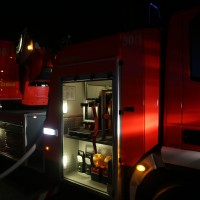 10-11-2015_Unterallgaeu_Bad-Woerishofen_Brand_Laube_Wohnhaus_Feuerwehr_Poeppel_new-facts-eu0012