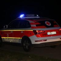 13-11-2015_Biberach_Erolzheim_Kirchdorf_Unfall_Feuerwehr_Poeppel_new-facts-eu0023