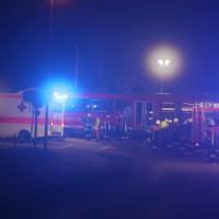 2015_BY_Unterallgaeu_Breitenbrunn_Unfall_Regionalzug_Linienbus_Feuerwehr_Poeppel_new-facts-eu0001