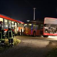 2015_BY_Unterallgaeu_Breitenbrunn_Unfall_Regionalzug_Linienbus_Feuerwehr_Poeppel_new-facts-eu0023