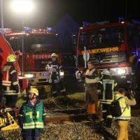 2015_BY_Unterallgaeu_Breitenbrunn_Unfall_Regionalzug_Linienbus_Feuerwehr_Poeppel_new-facts-eu0033