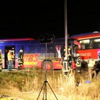 2015_BY_Unterallgaeu_Breitenbrunn_Unfall_Regionalzug_Linienbus_Feuerwehr_Poeppel_new-facts-eu0035
