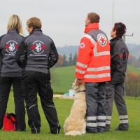 31-10-2015_Bayern_Oberallgaeu_BRK_Rettungshundestaffel_Eignungstest_Kuehnl_new-facts-eu019