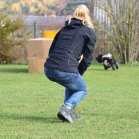 31-10-2015_Bayern_Oberallgaeu_BRK_Rettungshundestaffel_Eignungstest_Kuehnl_new-facts-eu054