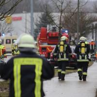 01-12-2015_Unterallgaeu_Ottobeuren_Brand-Rauch_Metallbetrieb_Feuerwehr_Poeppel_new-facts-eu0003