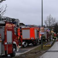 01-12-2015_Unterallgaeu_Ottobeuren_Brand-Rauch_Metallbetrieb_Feuerwehr_Poeppel_new-facts-eu0005
