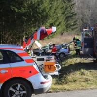 14-12-2015_Biberach_eichbuehl_Rot_toedlicher_Unfall_Feuerwehr_Poeppel_new-facts-eu0010