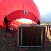 29-12-2015_Oberstdorf_Vierschanzentournee_Poeppel_new-facts-eu0014
