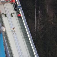 29-12-2015_Oberstdorf_Vierschanzentournee_Poeppel_new-facts-eu0232