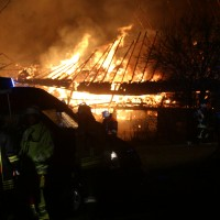 02-01-2016_Unterallgaeu_Gernstall_Mindelheim_Brand_Bauernhof_Feuerwehr_Poeppel_new-facts-eu0003