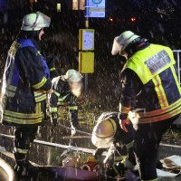 02-01-2016_Unterallgaeu_Gernstall_Mindelheim_Brand_Bauernhof_Feuerwehr_Poeppel_new-facts-eu0018