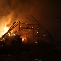 02-01-2016_Unterallgaeu_Gernstall_Mindelheim_Brand_Bauernhof_Feuerwehr_Poeppel_new-facts-eu0052